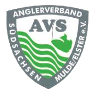 Mitglied im Anglerverband Südsachsen Mulde/Elster e.V.