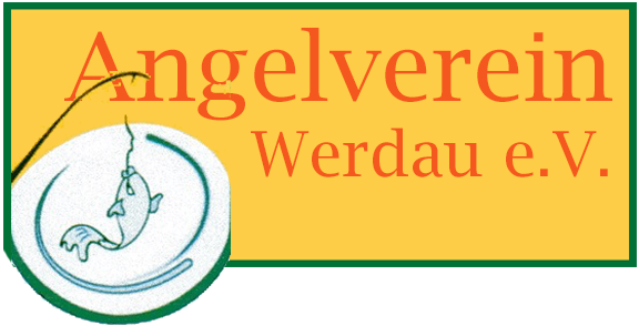 Angelverein Werdau e.V.